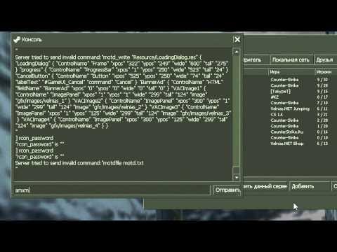 [CS 1.6]Скачать Kreedz&Bhop Crash v2 by Madzal
