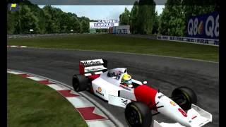 F1 challenge 1969 1970 1971 1972 1973 1974 1975 1976 1977 1978 1979 1980 1981 Formula 1 seasons 20