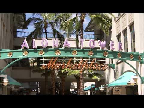 Laura McKenzie's Traveler - Oahu (HD Documentary)