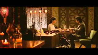 Kaisa Yeh Ishq Hai Ajab Sa Risk Hai Full Song Mere Brother Ki Dulhan in HD