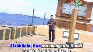Lagu Mamasa - Mengkilala Liu Na'