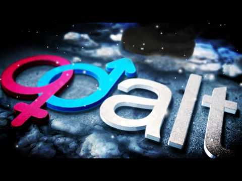 Adult Store Australia | adalt