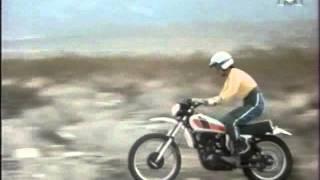 Tonnerre Mécanique Episode 01 VF La naissance du Faucon