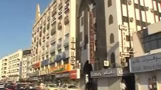 Инвестируйте в свой бизнес арабской компании в стране без налогов Эмираты(, 2014-08-23T09:32:50.000Z)