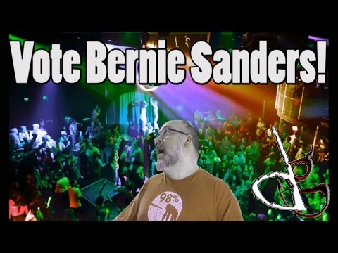 How to Pay for Bernie Sanders' Ideas and...