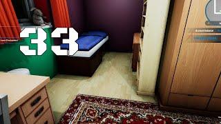 House Flipper Gameplay Part 33 Kids Room