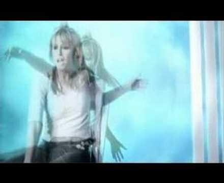 Appleton - Don't Worry (King Britt Vocal Mix)
