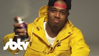 J2K ft JME & Nicole Jackson | Screw Your Life [Music Video]: SBTV