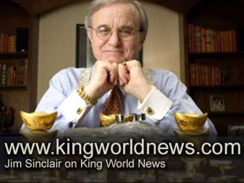 pt-2/3-jim-sinclair-on-king-world-news