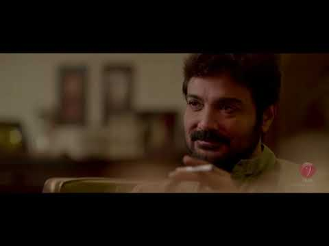 A Tribute to Prosenjit Chatterjee | Bumba da | Sourav | Arpita | PCL