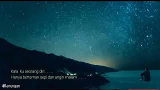 Download Lagu Arti Kehidupan. Nike Ardila // Cover video music lirik mp3