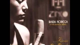 vuclip Iraida Noriega & Zinco Big Band: Quizás, quizás, quizás