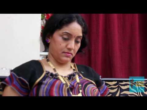 New Bhojpuri Teacher Romance   Bhojpuri Hot Short Film/Movie   Songs