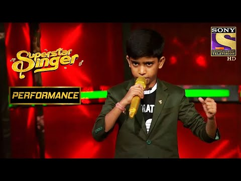 D4 Junior Vs Senior I Ep 16 - Rahul doubts on Hakha I Mazhavil Manorama from YouTube · Duration:  42 minutes 49 seconds