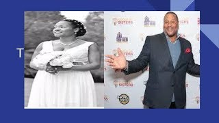 PAT NEELY REMARRIES AND HAS A BABY ON THE WAY