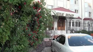 Bishkek-2014-05