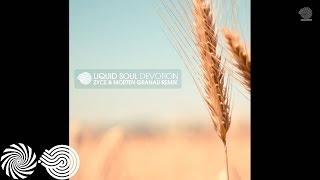Liquid Soul - Devotion (Morten Granau & Zyce Remix)