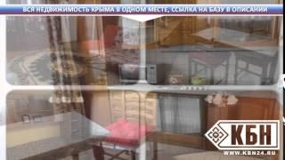 видео Работа няней в Симферополе