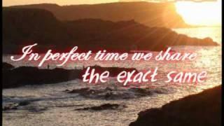 Gambar cover Every Time My Heart Beats - Mikey Bustos [Lyrics]