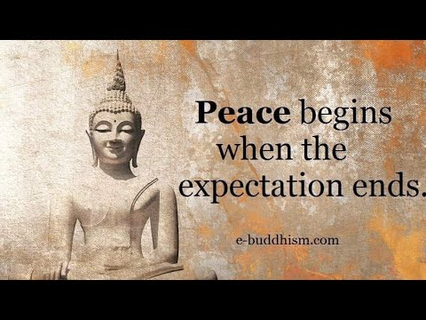 Great Buddha Quotes On Life | Buddha Quotes In English | Wonder Zone