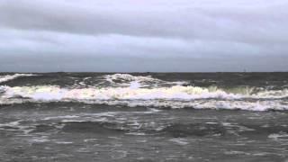 joka seitsemäs aalto
