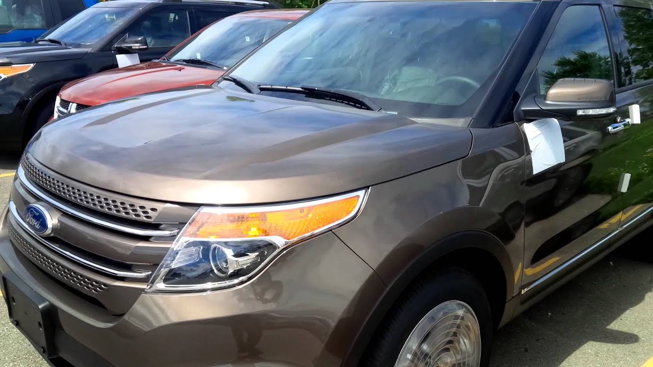 2015 ford explorer xlt interior colors. 2015 ford explorer in caribou has arrived at northway with johnny bolt xlt interior colors