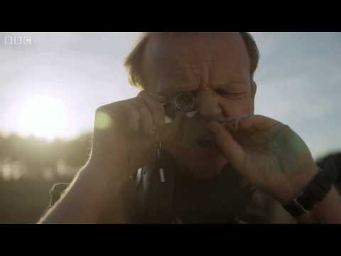 What you got? - Detectorists: Episode 1 Preview - BBC Four