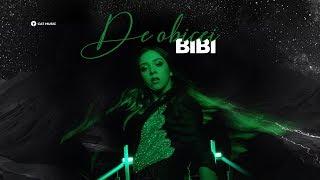 Смотреть клип Bibi - De Obicei