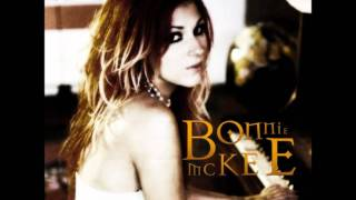 Watch Bonnie McKee To Find You video