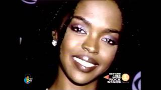 Lauryn Hill: Before They Were Famous (2000)