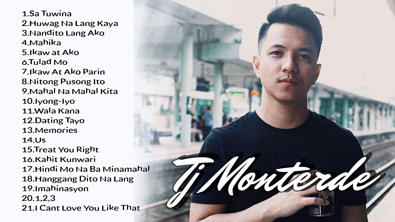 Astronaut dating tayo by tj monteverde song