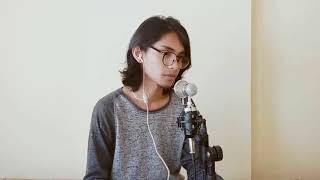 The Overtunes - I Still Love You Cover By Tereza 1 Hour Loop