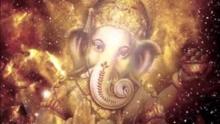 Shri Maha Ganesha by Wienananda