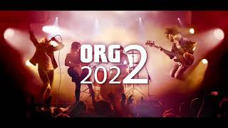 ORG 2022, Fully free, without any Crack, Hack, Code, Purchase, ... screenshot 3