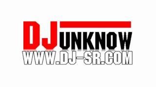 ทั้งถอนทั้งปลูก - Remix[DJ.Unknow.Remix]
