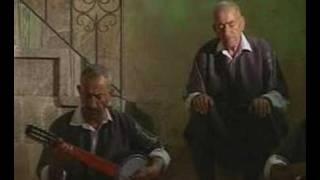 Kazancı Bedih-Gazel Fuzuli