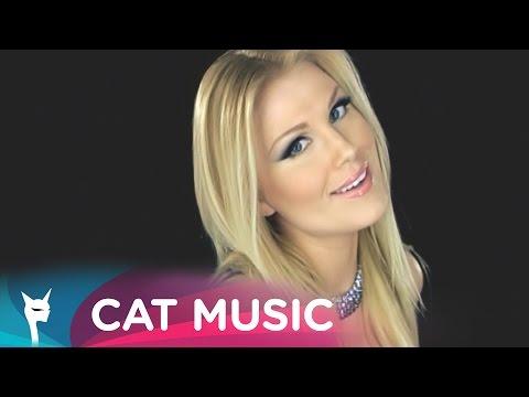 Cristina Rus - I don't see ya (Official Video)