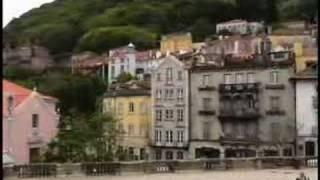 Palácio Nacional (Sintra)