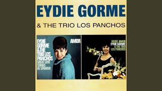 Provided to YouTube by Warner Music Group Guitarra Romana · Eydie G...