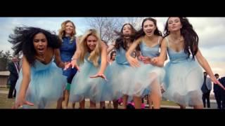 Тимати клип- Мага [2016] С участием ' Горцы от ума '