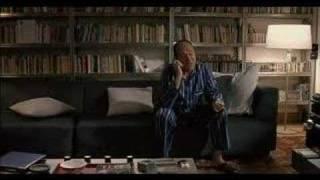Carlo Verdone - Ti amo (Manuale d'amore)