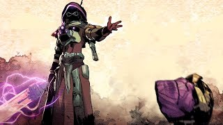 THE DEATH OF THANOS – Infinity Wars Launch Trailer