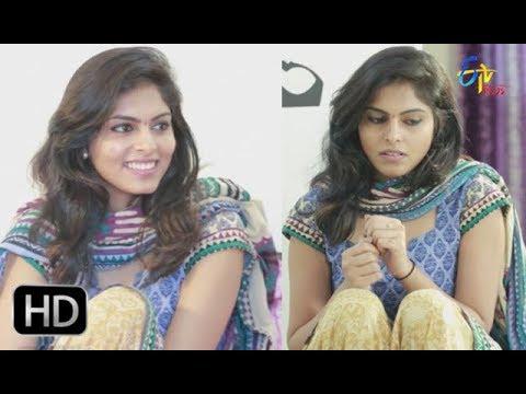Ammai Cute Abbai Naatu   Pellilla Perayya-2   Web Episode 81   ETV Plus