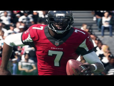 YOU WONT BELIEVE THIS!! HE HAS A 98 OVR TEAM  PACK AND PLAY  MADDEN 18 GAMEPLAY EPISODE 4