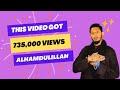 Tribute To Ghazi Mumtaz Qadri   Ghazi Tere Chahnay Wale   Hafiz Tahir Qadri   New Hd Video 2015 video