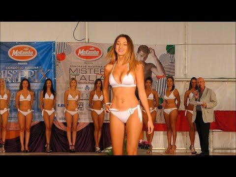 Miss Grand Prix- Altivole 2017