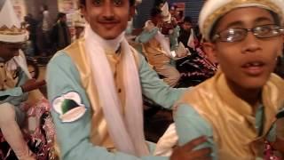 Jashan e Eid milad un Nabi