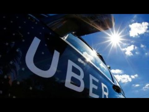 Uber CEO may need a 'time out': Fmr. CIA public affairs official