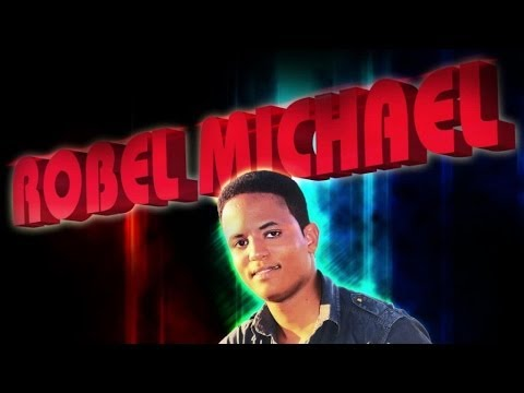 Eritrea - Robel Michael - Regimkni Eki Mesleni - (Official Audio Video) - New Eritrean Music 2015