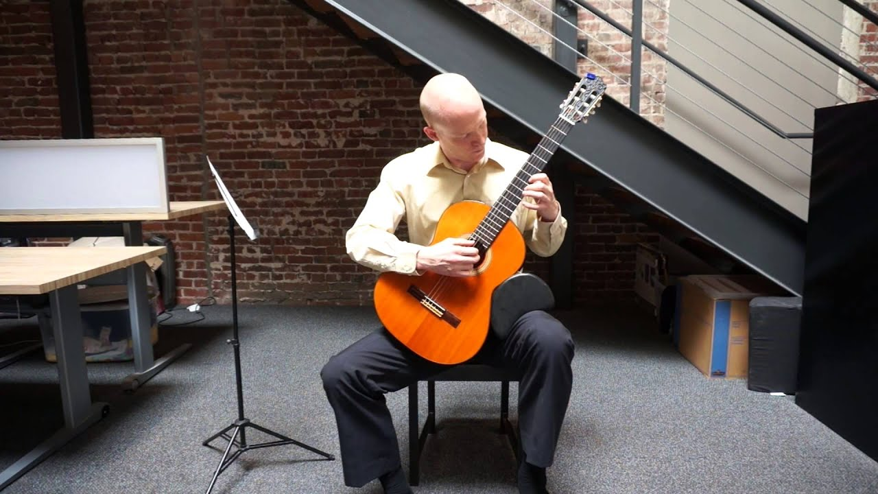 Classical guitar concert may 3 2015 youtube